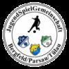 JSG Bergfeld/Parsau/Tülau